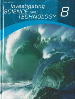 pearson science and technology 8 textbook pdf