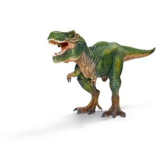Schleich #14525 - Tyrannosaurus rex