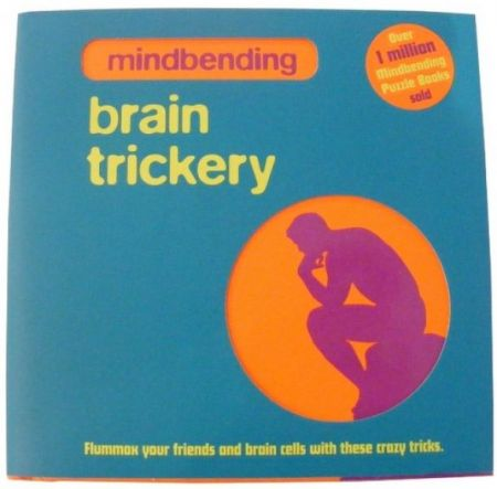 Mindbending - Brain Trickery