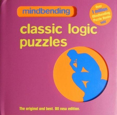Mindbending - Classic Logic Puzzles