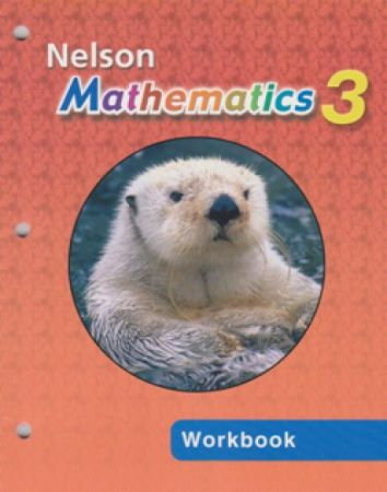 Grade 3 Math Workbook - Yourhelpfulelf