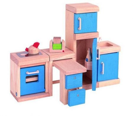 plan toys kitchen neo 7310 my gifted child