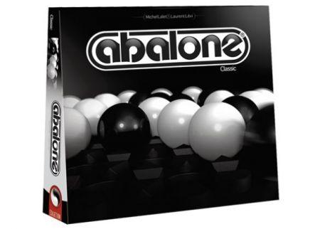 Abalone Classic