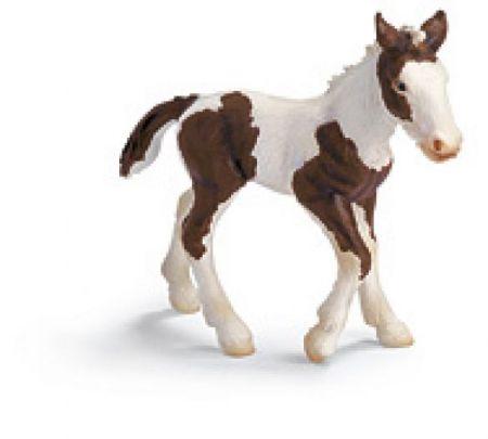 Schleich #13295 - Tinker Foal