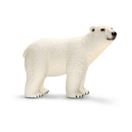 Schleich #14659 - Polar Bear