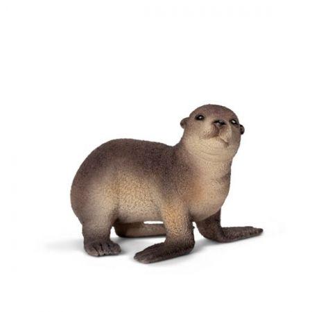 Schleich #14704 - Sea Lion Cub