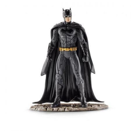Schleich #22501 - Batman