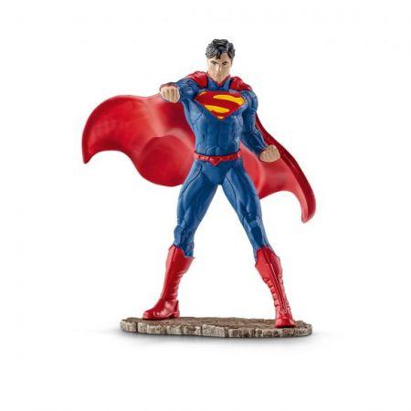 Schleich #22504 - Superman, fighting