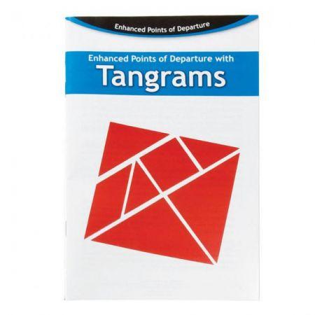 TangramsTeachingBook