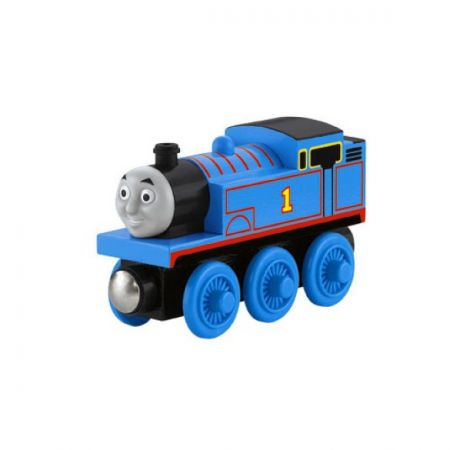 Thomas & Friends Wooden Railway - Thomas the Tank Engine Y4083