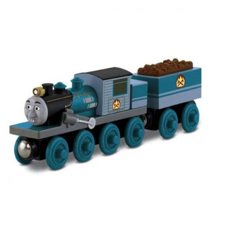 Thomas & Friends Wooden Railway - Ferdinand Y4380