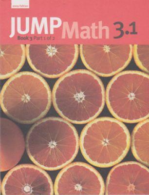 math makes sense 6 addison wesley pdf
