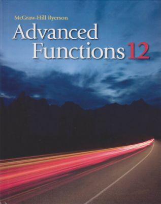 Mcgraw hill ryerson 11 functions pdf